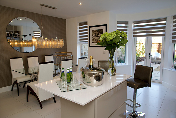 Interiors By Jeanette Holmes Residential Interior Design Stunning Show Homes Show Home After Care Interior Design Gallery Sophisticated Elegance Country Living Industrial Modern Contemporary Feature Rooms